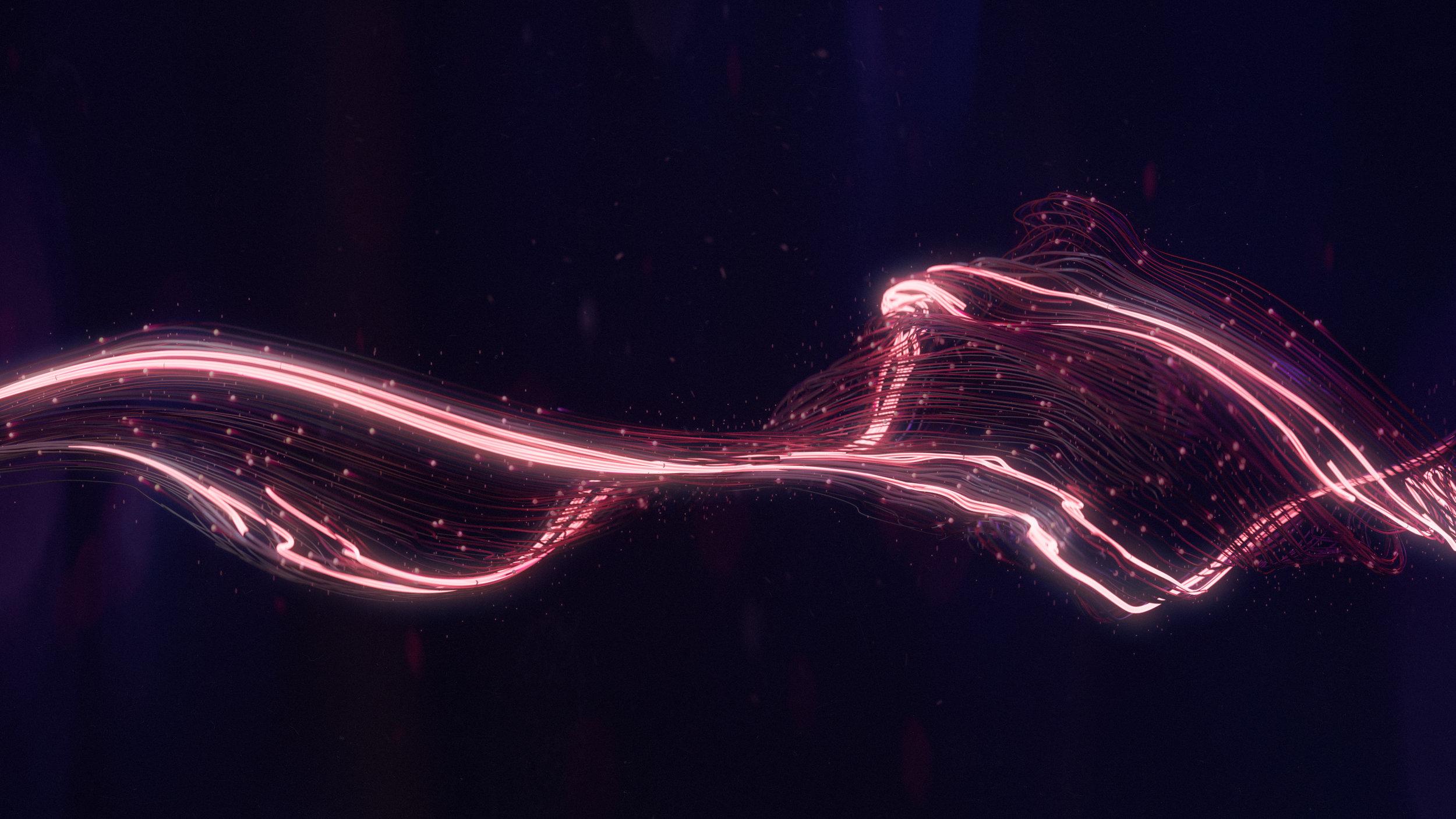 dimension-soul-2