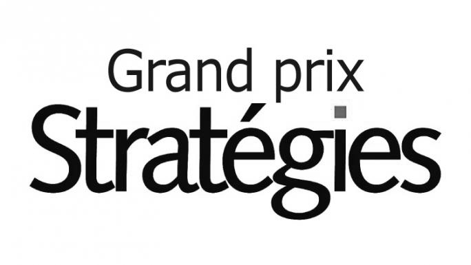 grand-prix-strategies