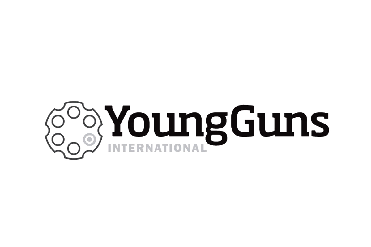 lossy-page1-1200px-YoungGuns_International_Award_Logo.tif