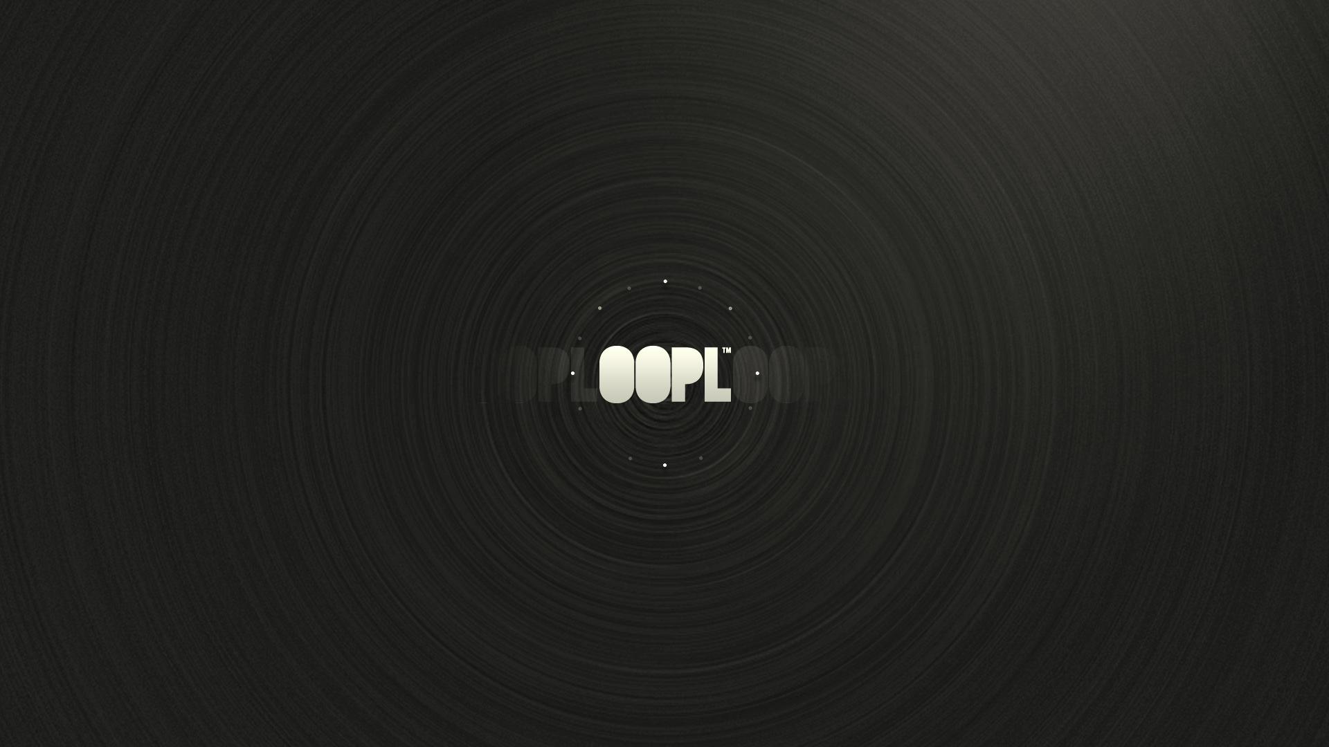 oopl-hero2