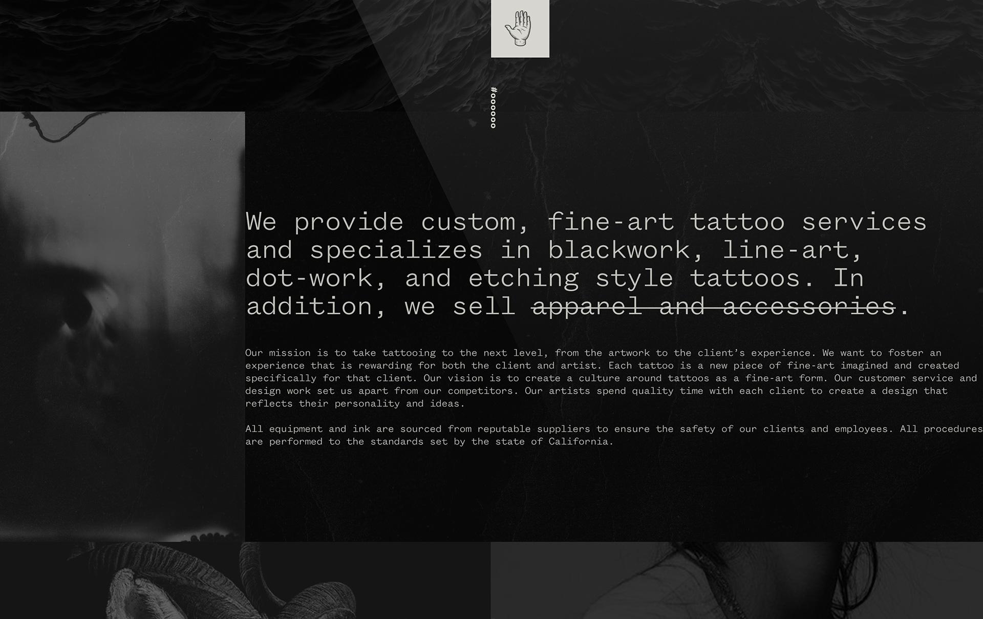 website-02