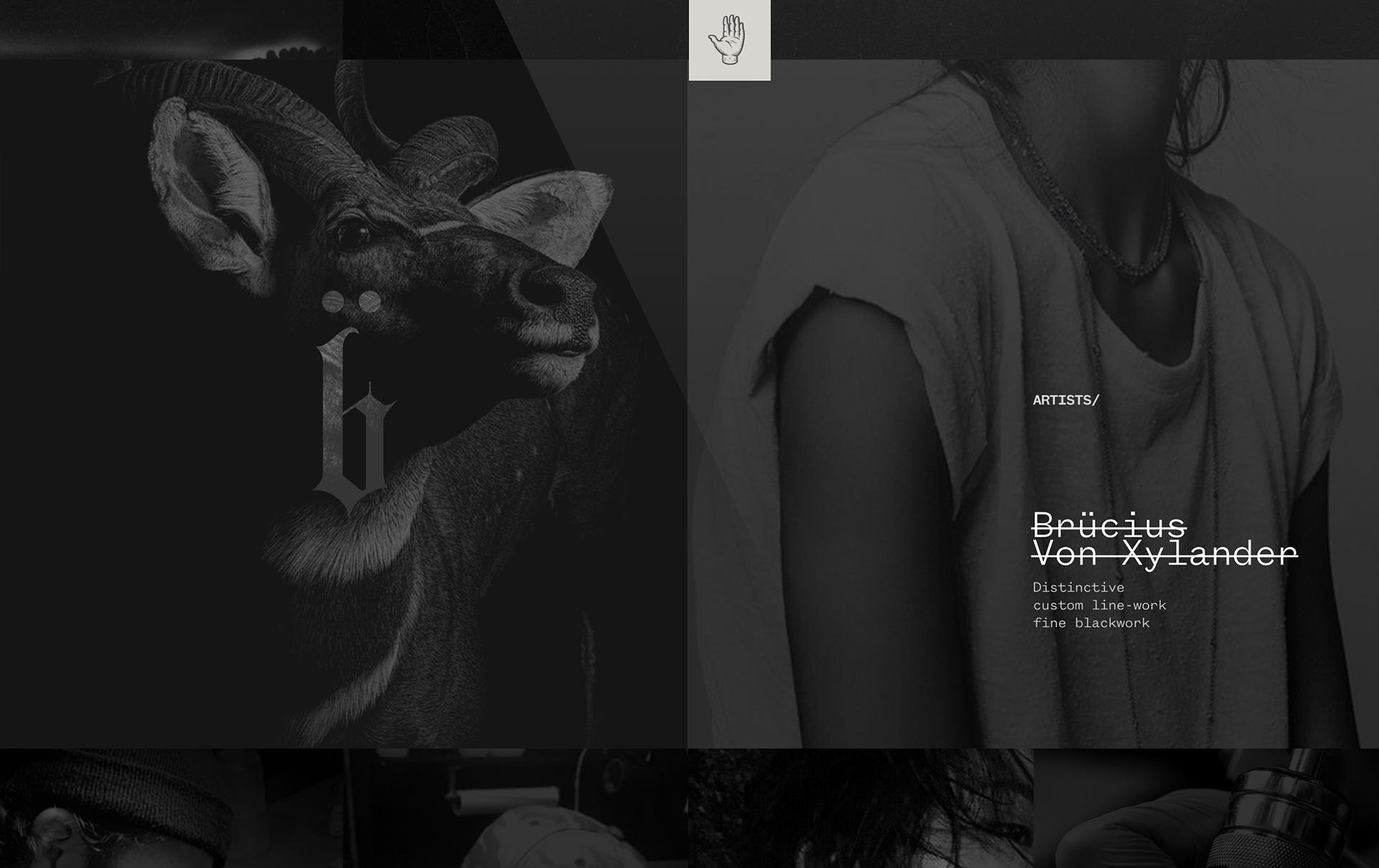 website-03