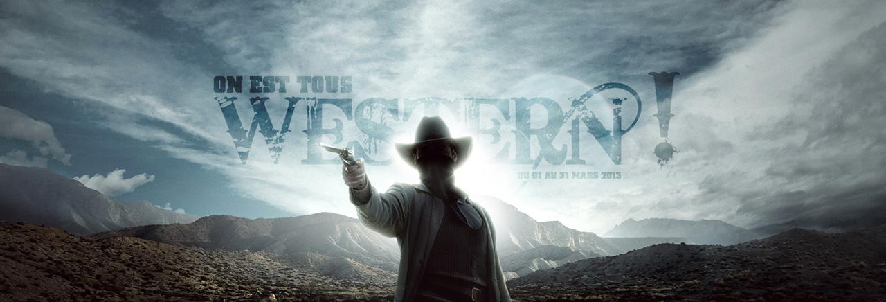 01_New_western