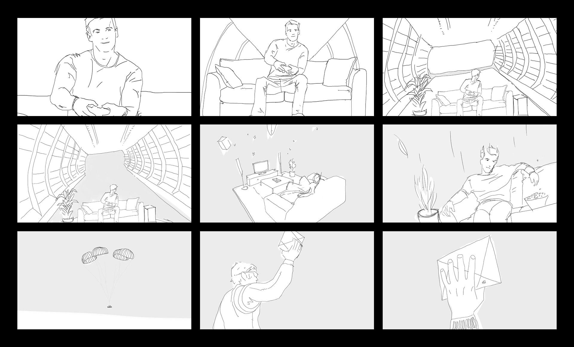 story-board.001