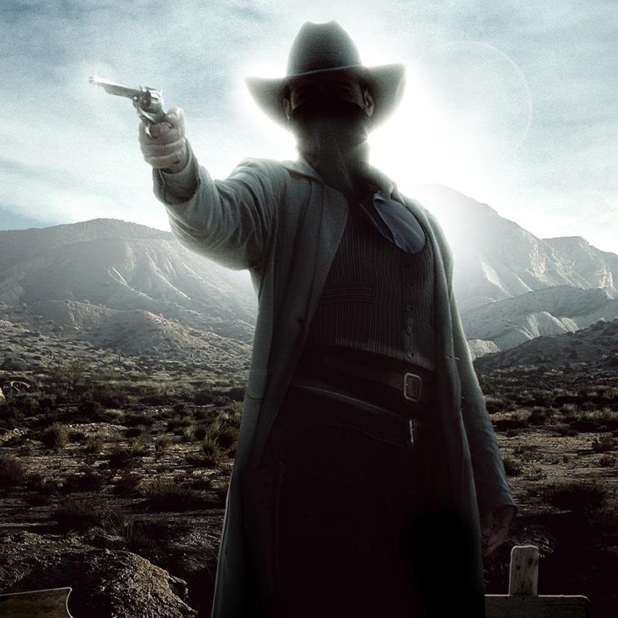 cine+ western month
