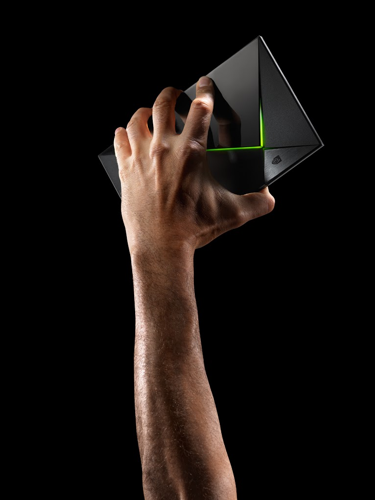 NVidia_Shield_Micheal_0160