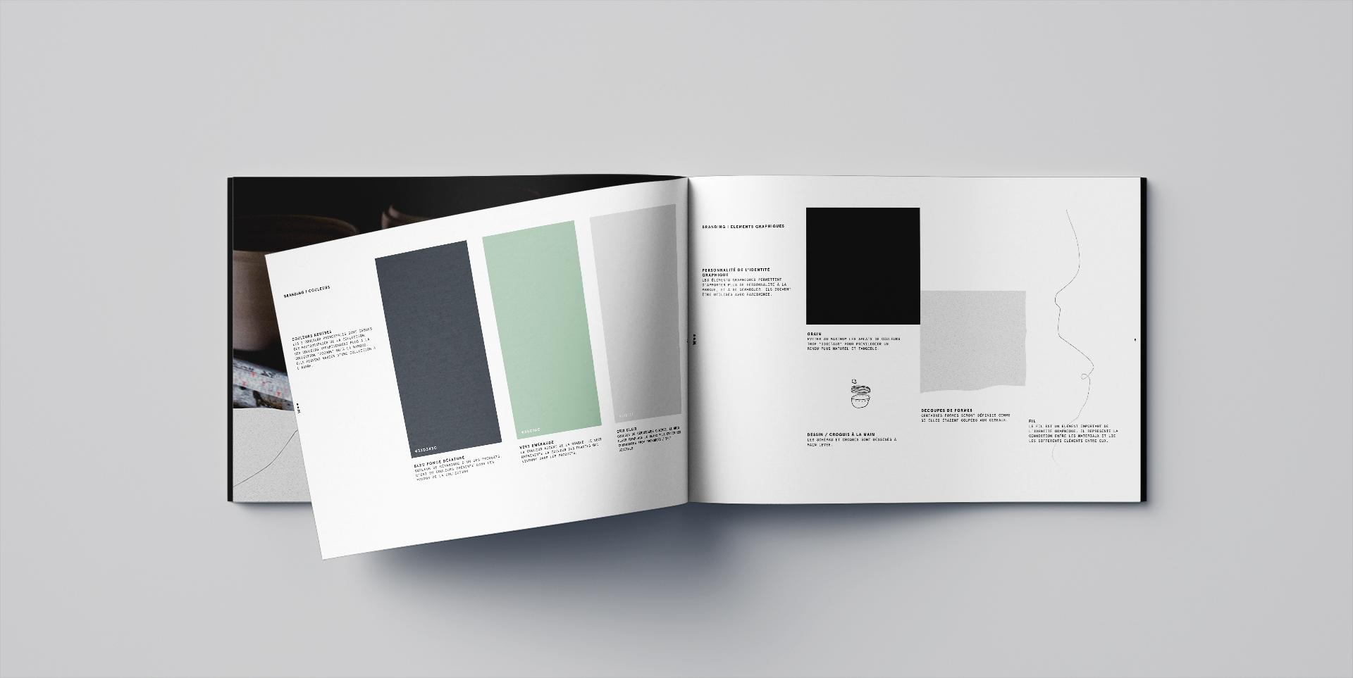 atma-brandbook