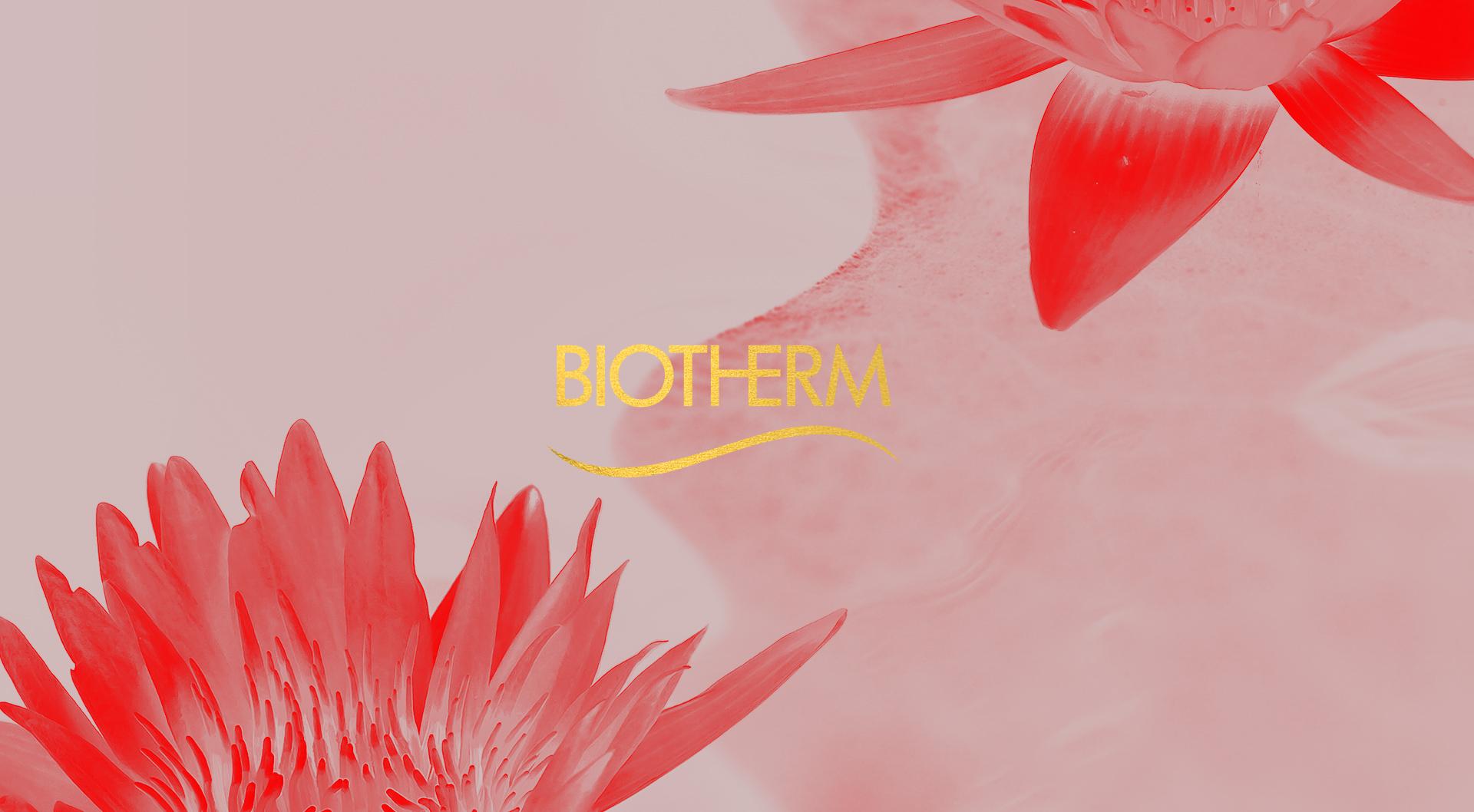 biotherm-hero-1