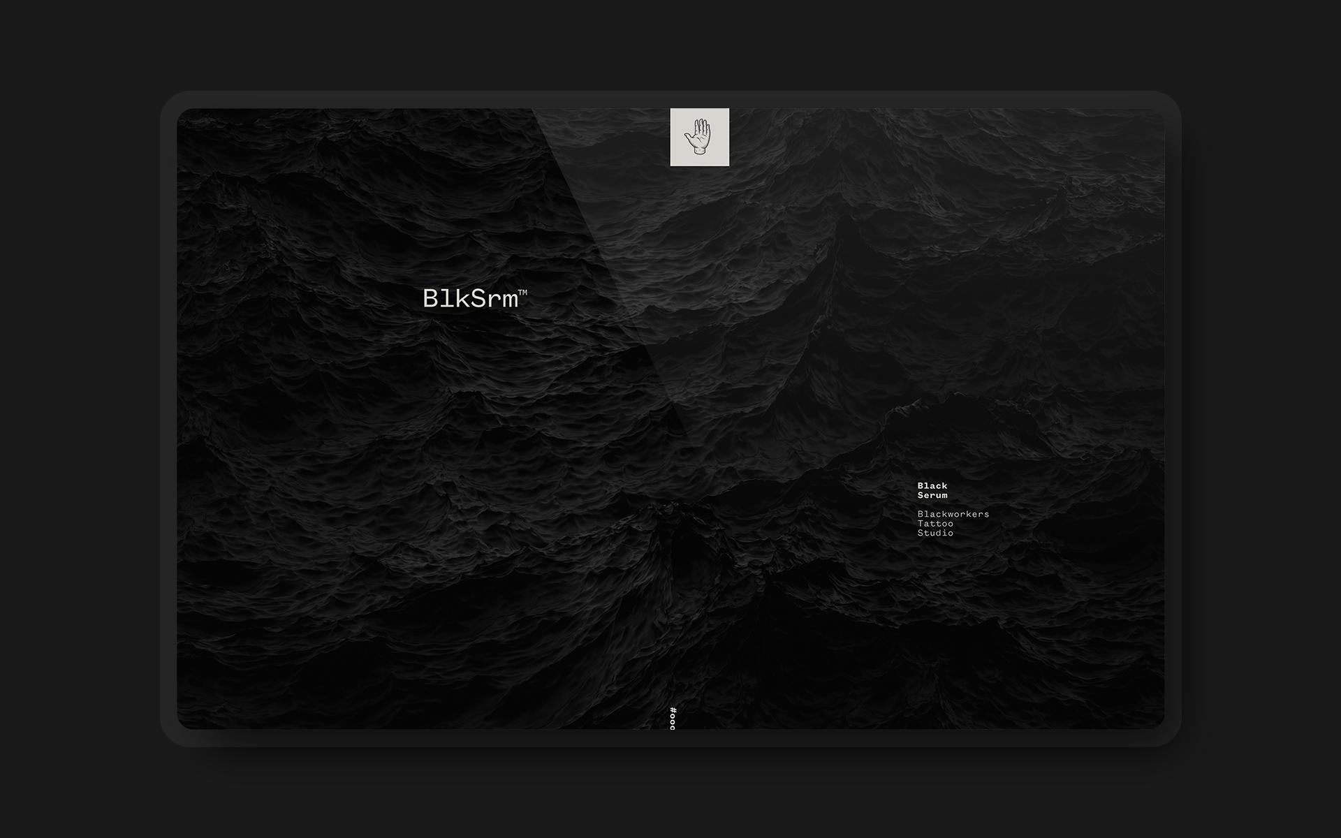 blksrm-website-overview