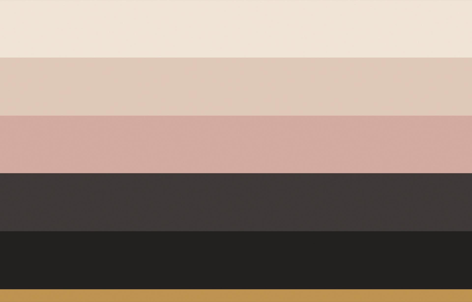cora-colors