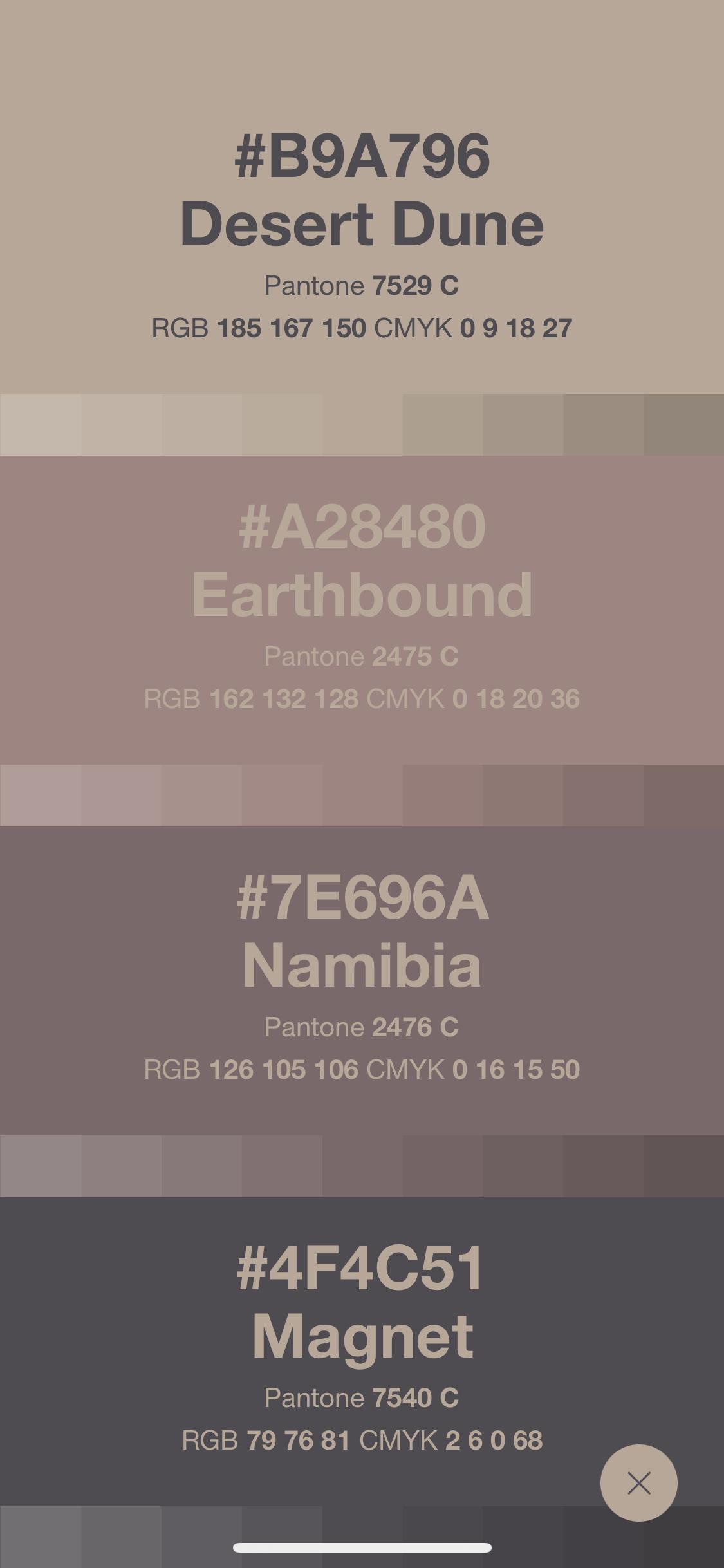Wookmama-screenshot-color01